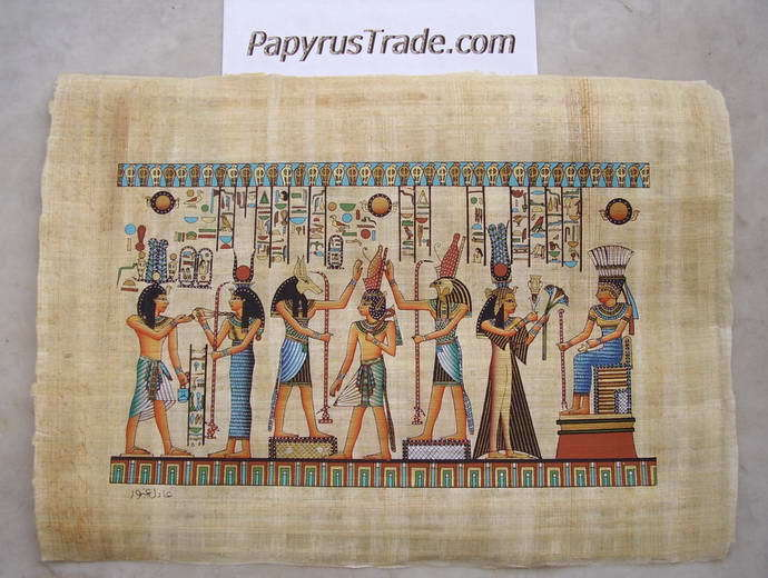 where to buy papyrus paper Shop target for greeting cards you will love at great low prices free shipping on orders $35+ or free same-day pick-up in store.