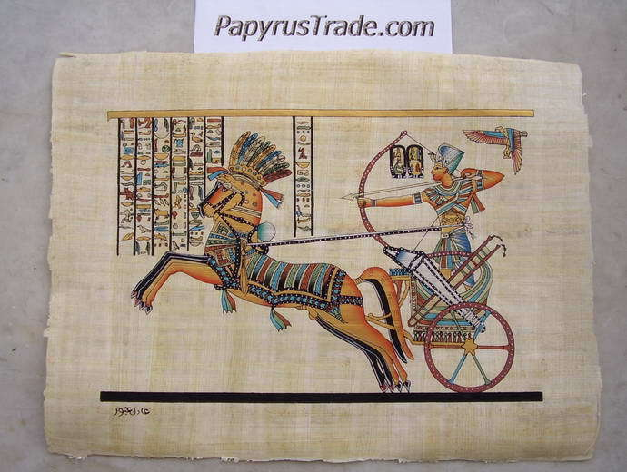 buy papyrus paper All reviewsour tour guidegallerydemonstrationartworkpaperpurchase filter english  there you can see the various egyptian paintings made on papyrus  paper.